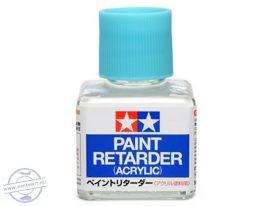 Retarder akril festékekhez - 40 ml