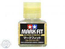 Mark Fit - Super Strong