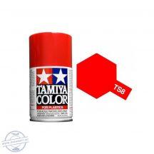 TS-8 Italian Red Spray - 100 ml