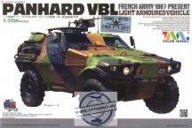 FRENCH ARMY 1987-PRESENT PANHARD VBL - 1/35
