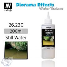 Still Water