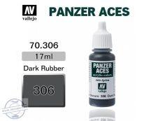 Dark Rubber