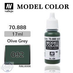 Olive Grey