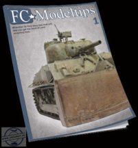 FC Modeltips 1.