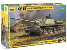 Su-85 - 1/35