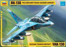 Yak-130 - 1/72