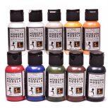 Festékek (Paints)