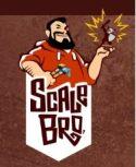 ScaleBro