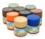 Hobby Color (vízbázisú) festékek