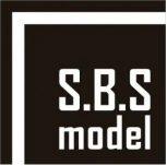 SBS Model