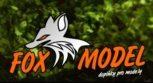 FOX Model